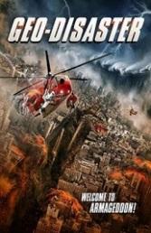 Ver Película Geodesastre (2017)