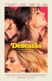 Ver Película Desearás al hombre de tu hermana (2017)