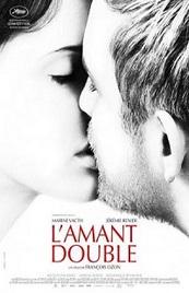 Ver Película El amante doble (2017)