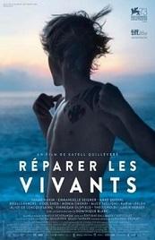 Ver Película Reparar a los vivos (2016)