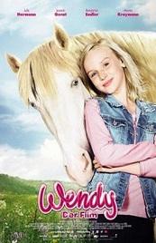 Ver Película Wendy (2017)