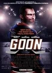 Ver Película Goon (2011)