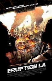Ver Película Estallido en Los Ángeles (2018)