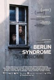 Ver Película El síndrome de Berlín (2017)