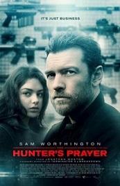 Ver Película Réquiem por un asesino (2017)