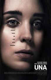 Ver Película Una (2016)
