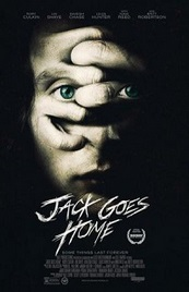Ver Película Jack Goes Home (2016)