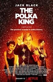 Ver Película Ver El rey de la polca (2017)