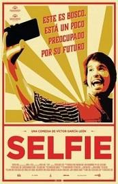 Ver Película Selfie (2017)