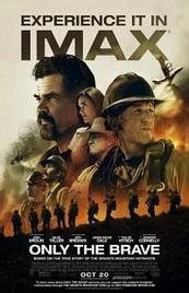 Ver Película Héroes en el infierno (2017)