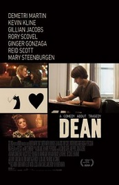 Ver Película Dean (2016)