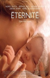 Ver eternidad
