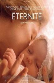 eternidad