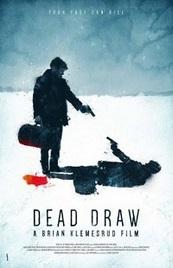 Ver Película Punto muerto (2016)