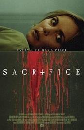 Ver Película El sacrificio (2016)