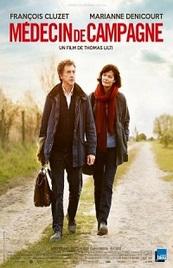 Ver Película Un doctor en la campiña (2016)