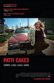 Ver Patti Cake$ film