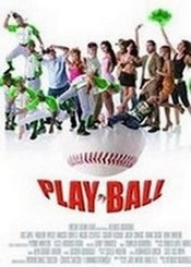 Ver Película Play Ball (2008)