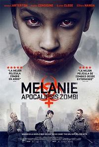 Ver Película Melanie. La chica con todos los regalos (2016)