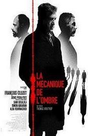 Ver Película Testigo (2016)
