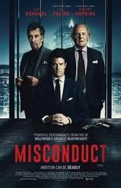 Ver Película Corrupción y poder (2016)