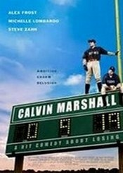 Calvin Marshall Full HD