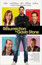 La resurrección de Gavin Stone HD