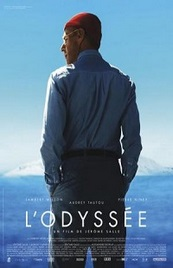 Ver Película Jacques (2016)