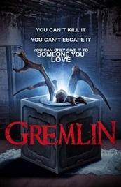 Ver Película Gremlin (2017)
