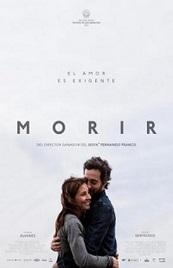 Ver Película Morir (2017)