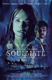 Ver Película Soulmate (2013)