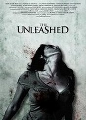 Ver Película The Unleashed (2012)
