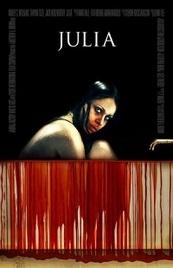 Ver Película Julia (2014)