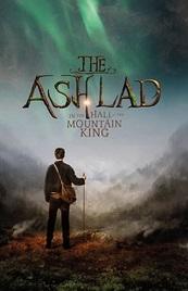 La leyenda del gigante de la montaña
