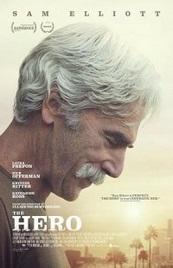 Ver Película El heroe (2017)