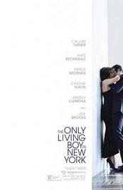 Ver Película Canción de Nueva York (2017)