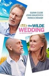 Ver Película Entre dos maridos (2017)