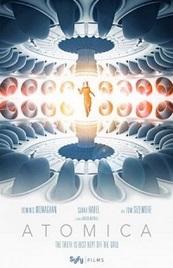 Ver Película Atomica HD (2017)