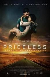 Ver Película No tiene precio (2016)