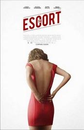 Ver Película El acompañante (2015)
