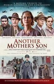 Ver Película El otro hijo de la madre (2017)