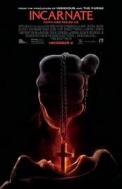 Ver Película El exterminador (2016)