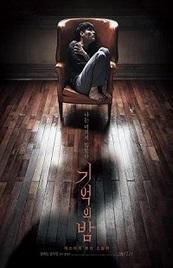 Ver Película Forgotten (2017)