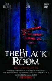 La habitación negra