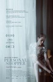 Ver Película Personal Shopper (2016)