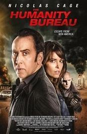 Ver Película El agente (2017)
