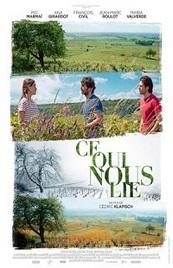 Ver Película Nuestra vida en la Borgoña (2017)