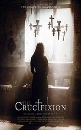 Ver Película La crucifixión (2017)