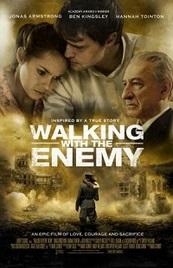 Ver Película Al lado del enemigo (2014)