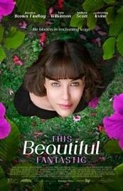 Ver Película Este hermoso fantástico (2016)